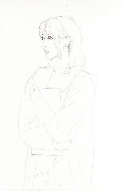 タニイラスト481.jpg